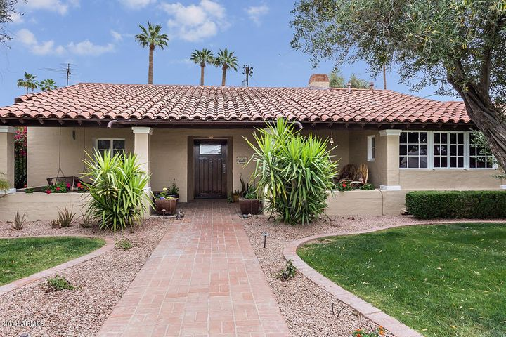 2011 N 11th Avenue, Phoenix, AZ 85007