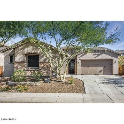 1608 W WHITE FEATHER Lane, Phoenix, AZ 85085