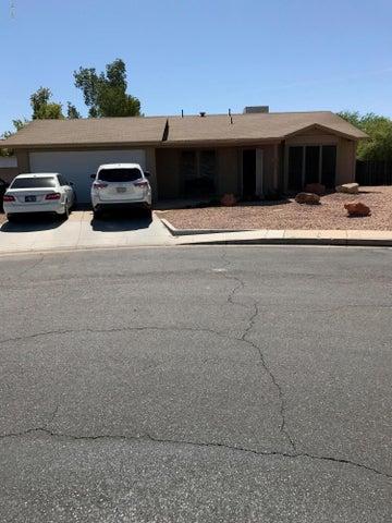 3005 N COMANCHE Drive, 1, Chandler, AZ 85224