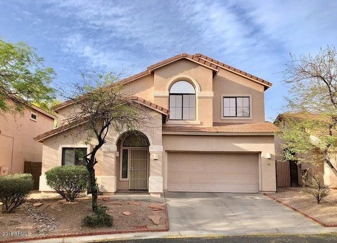 6730 E PRESTON Street, 30, Mesa, AZ 85215
