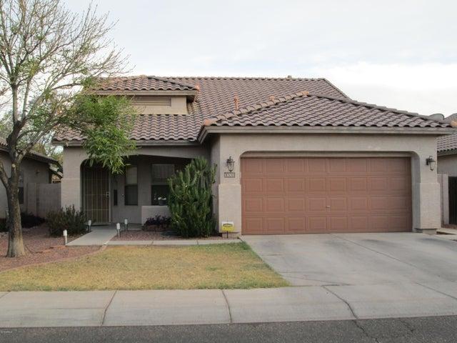 13001 W WHITTON Avenue, Avondale, AZ 85392