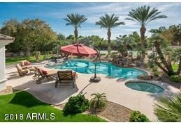 6819 E HUMMINGBIRD Lane, Paradise Valley, AZ 85253