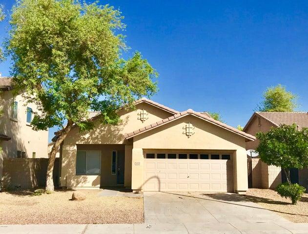 11626 W WASHINGTON Street, Avondale, AZ 85323