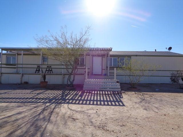 2206 S RINCON Road, Maricopa, AZ 85139