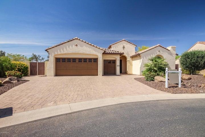 16530 W WINDSOR Avenue, Goodyear, AZ 85395