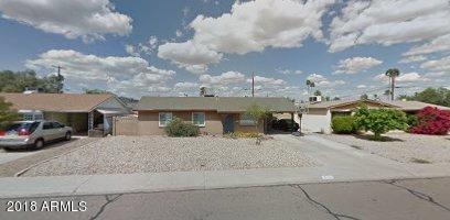 428 E PAPAGO Drive, Tempe, AZ 85281
