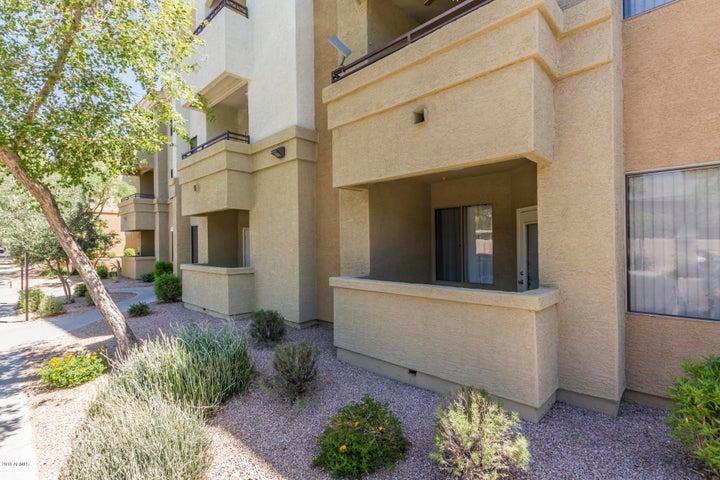 18416 N CAVE CREEK Road, 1054, Phoenix, AZ 85032