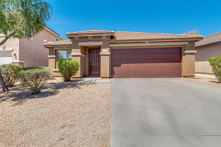 904 E CORRALL Street, Avondale, AZ 85323