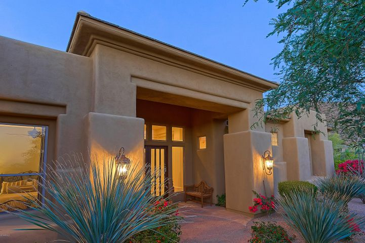 12875 N 130TH Place, Scottsdale, AZ 85259