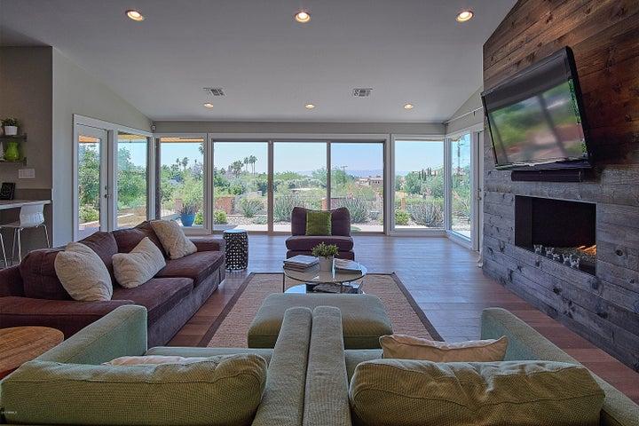 6638 N 40TH Street, Paradise Valley, AZ 85253