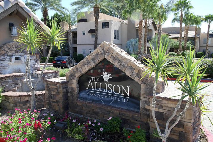 14145 N 92ND Street, 1040, Scottsdale, AZ 85260