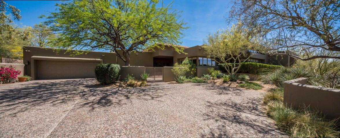 10040 E Happy Valley Road, 47, Scottsdale, AZ 85255