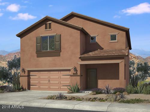 30457 N OAK Drive, Florence, AZ 85132