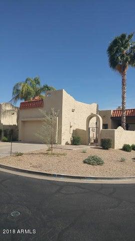 1235 N SUNNYVALE, 87, Mesa, AZ 85205