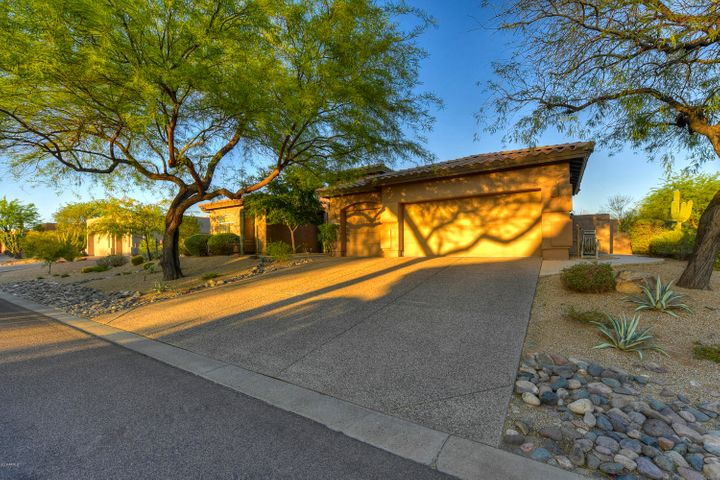 29117 N 68TH Way, Scottsdale, AZ 85266