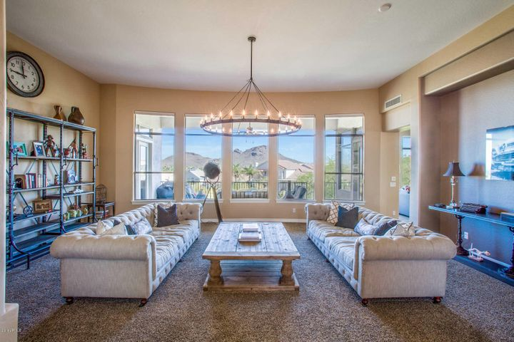 1414 E VICTOR HUGO Avenue, Phoenix, AZ 85022