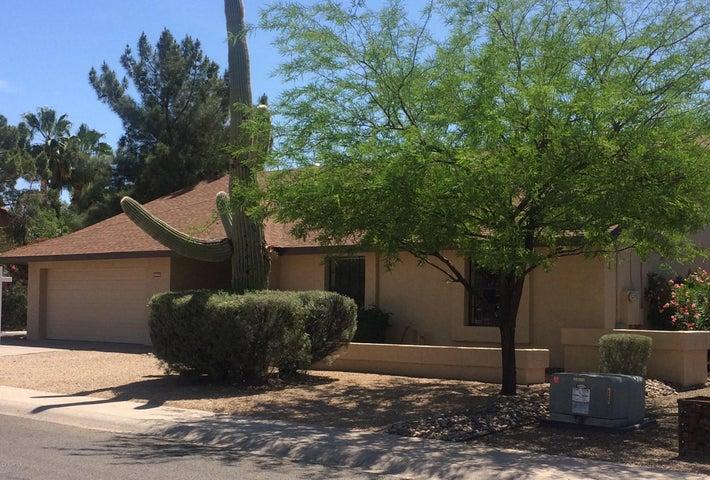 15053 N 49TH Way N, Scottsdale, AZ 85254