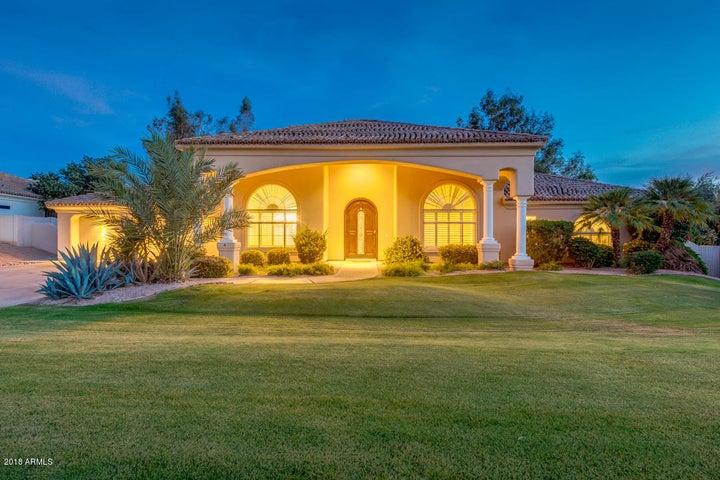 10800 E CACTUS Road, 4, Scottsdale, AZ 85259