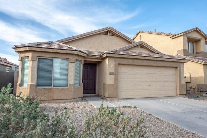 36582 W ALHAMBRA Street, Maricopa, AZ 85138