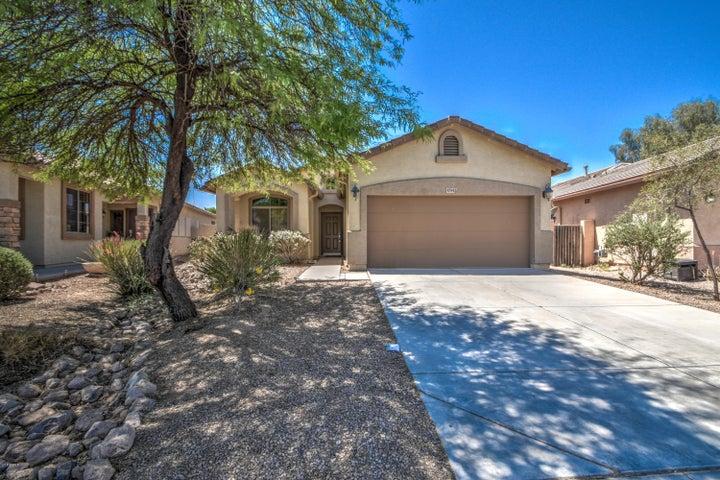 45143 W Desert Cedars Lane, Maricopa, AZ 85139