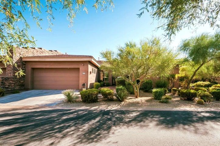 10883 E La Junta Road, Scottsdale, AZ 85255