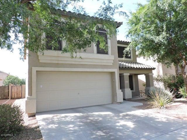 42635 W ANNE Lane, Maricopa, AZ 85138