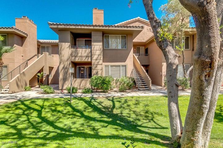 7009 E ACOMA Drive, 1172, Scottsdale, AZ 85254