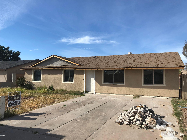 7340 W TURNEY Avenue, Phoenix, AZ 85033