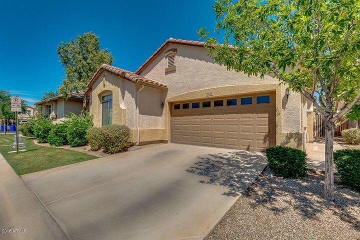 1309 E THOMPSON Way, Chandler, AZ 85286