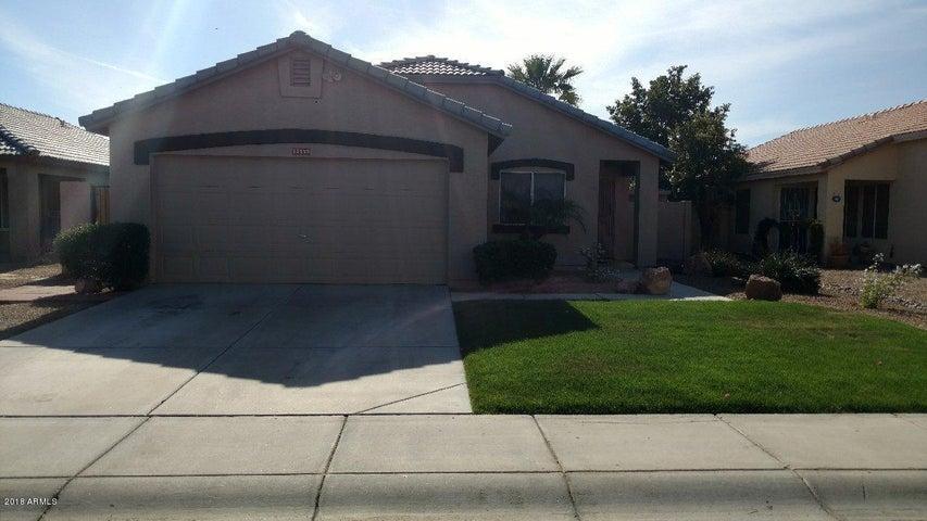 15550 N 136TH Lane, Surprise, AZ 85374