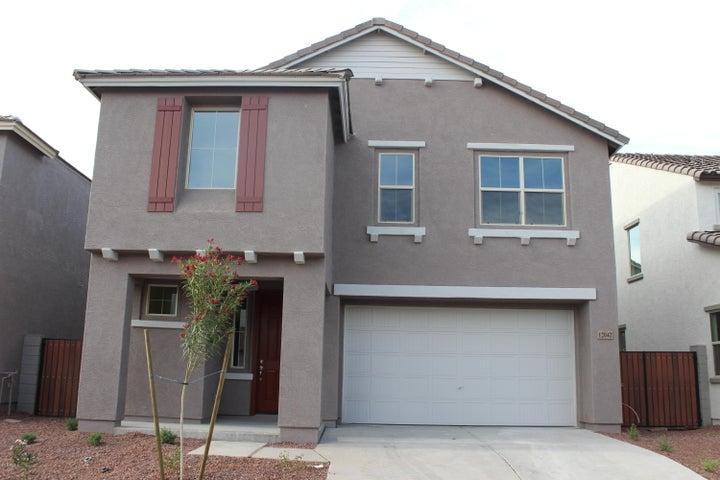 12042 W TAYLOR Street, Avondale, AZ 85323