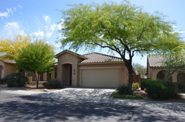 40913 N CITRUS CANYON Trail, Phoenix, AZ 85086