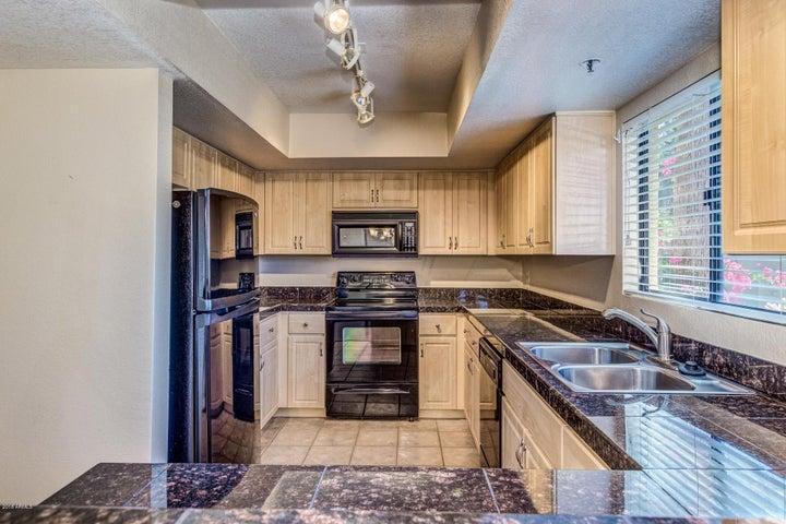 5104 N 32ND Street, 145, Phoenix, AZ 85018