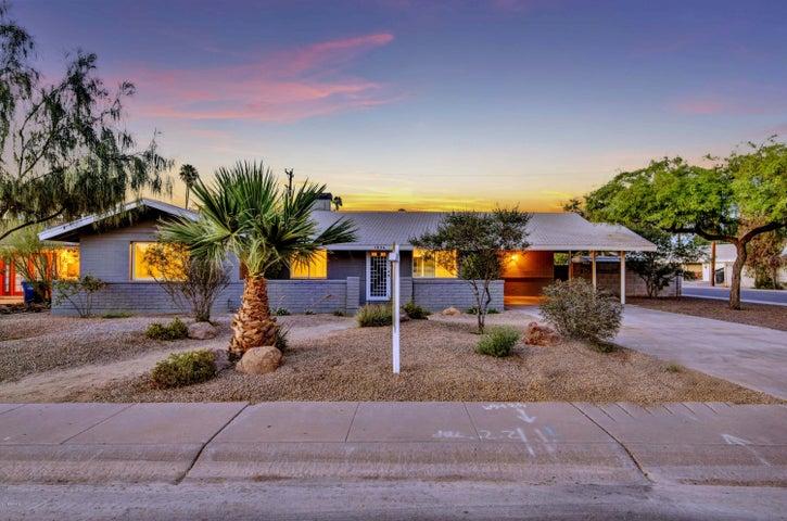 1034 E LOYOLA Drive, Tempe, AZ 85282
