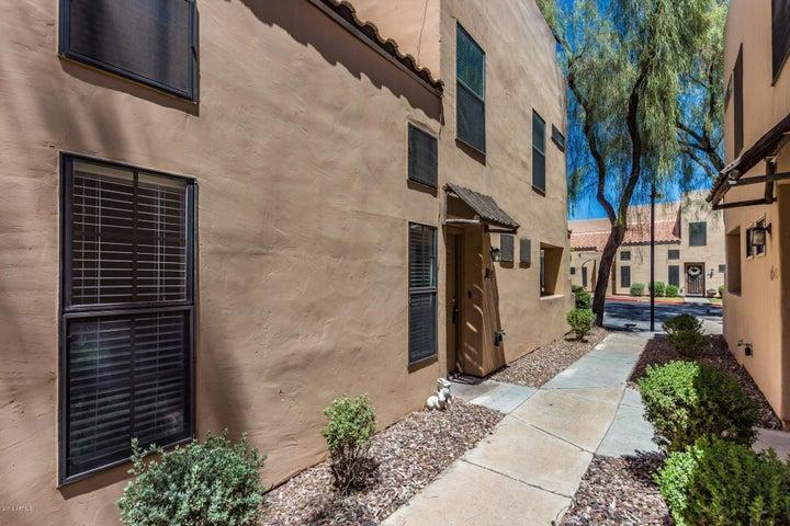 5665 W GALVESTON Street, 83, Chandler, AZ 85226