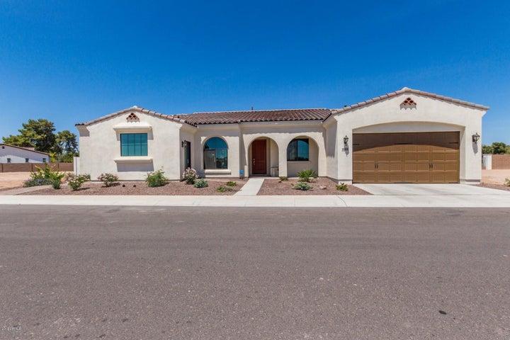 14200 W VILLAGE Parkway, 2288, Litchfield Park, AZ 85340