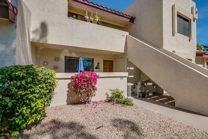 2020 W UNION HILLS Drive, 156, Phoenix, AZ 85027
