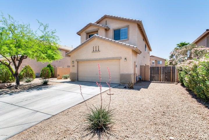 13457 W GELDING Drive, Surprise, AZ 85379