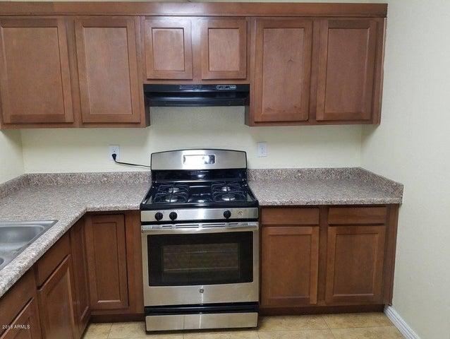 3421 W Dunlap Avenue, 150, Phoenix, AZ 85051