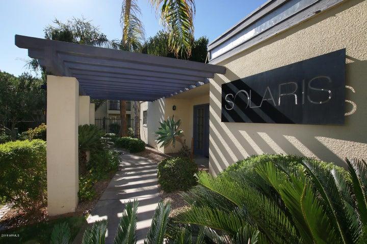 740 W ELM Street, 114, Phoenix, AZ 85013