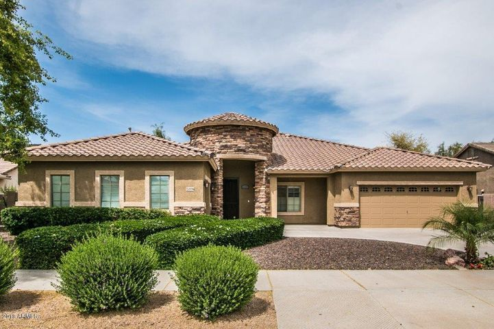 21778 E ESCALANTE Road, Queen Creek, AZ 85142