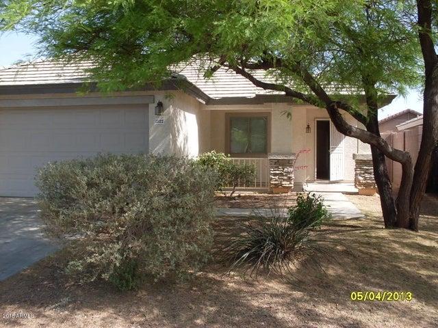11022 W ELM Lane, Avondale, AZ 85323