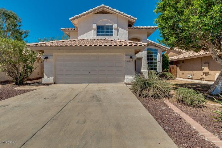 1012 E BUTLER Drive, Chandler, AZ 85225