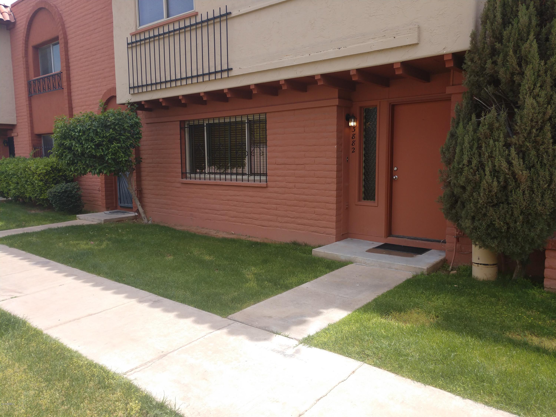 3882 N 30TH Street, Phoenix, AZ 85016