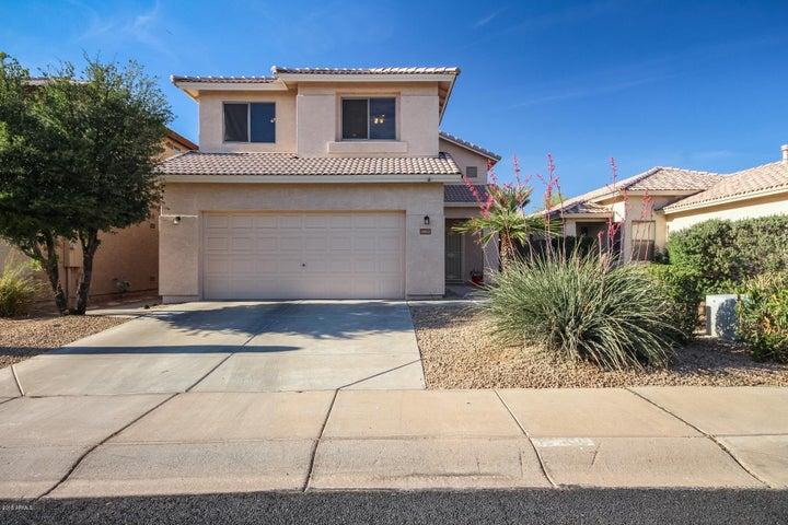 10866 W ALVARADO Road, Avondale, AZ 85392