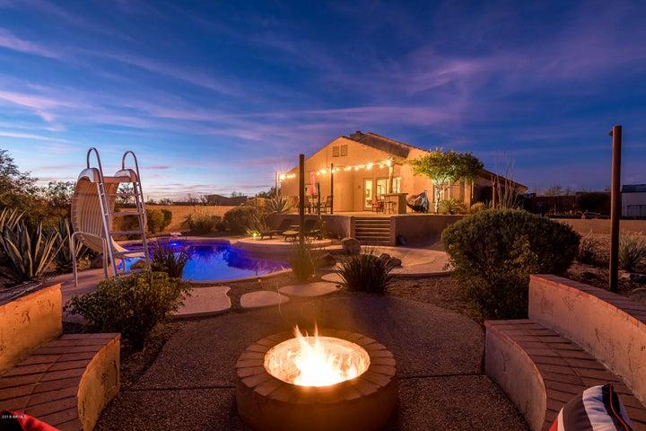 509 E SECO Place, Phoenix, AZ 85086