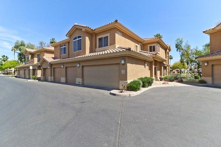 6535 E SUPERSTITION SPRINGS Boulevard, 162, Mesa, AZ 85206