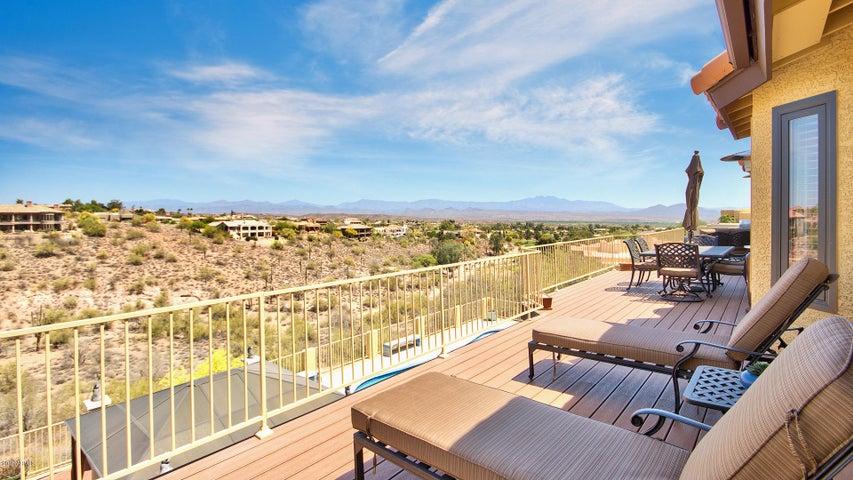 16506 E NICKLAUS Drive, Fountain Hills, AZ 85268