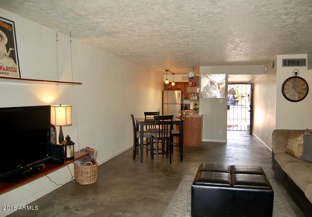 7625 E CAMELBACK Road, A149, Scottsdale, AZ 85251
