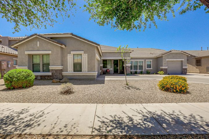 19403 E ORIOLE Way, Queen Creek, AZ 85142